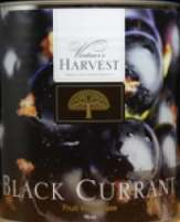 Vintners Harvest Black Currant 96 oz
