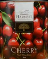 Vintners Harvest Sweet Cherry 96oz