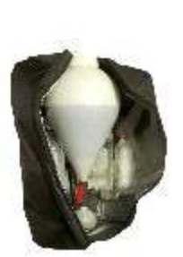 FastFerment Jacket (closeout)