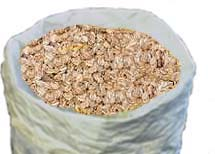 Flaked (rolled) Oats -Domestic 1oz