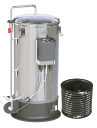 Grainfather Connect Brewing System Low price!