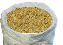 Rice Hulls -Domestic 1oz