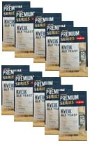Lallamand Voss Kveik Ale Yeast 11gm (10 pack)