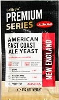 Lallamand New England East Coast Ale Yeast 11gm
