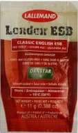 Lallemand London ESB Yeast 11 g