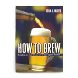 How to Brew (Palmer )