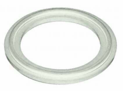 "1.5"" Silicone Gasket (tri Clover Compatible)"