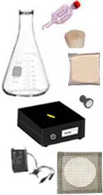 Ultimate Yeast Starter Kit