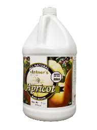 VINTNER'S BEST® APRICOT FRUIT WINE BASE 128 OZ (1 GAL)
